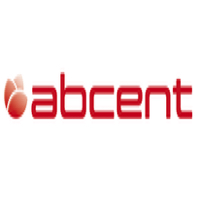 abcent-spons