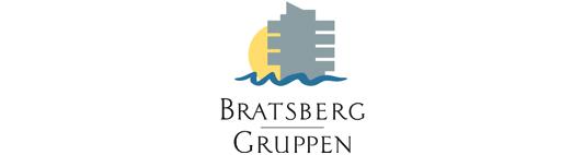 bratsberggruppen test