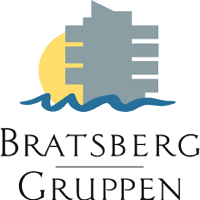 brattsberg-spons