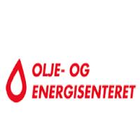 olje-og-energi-spons