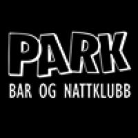 park-spons