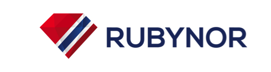 rubyyynor test