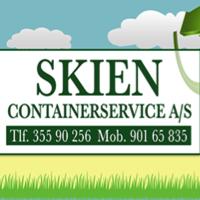 skien container spons.jpg